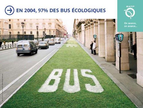 RATP_2004_BusEcologiques-4.jpg