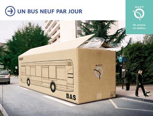 RATP_2004_BusNeuf-5.jpg