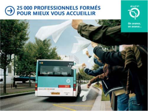 RATP_2004_Formation-4.jpg