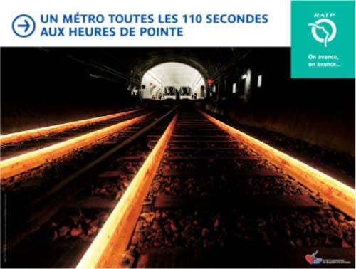 RATP_2004_Frequence-5.jpg