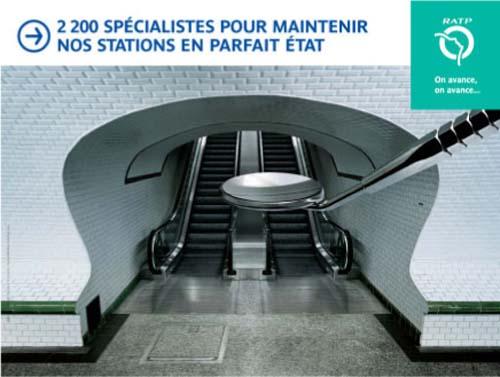 RATP_2004_MaintienBonEtat-4.jpg