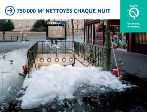 RATP_2004_NettoyageMetro-4.jpg
