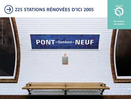 RATP_2004_PontNeuf-4.jpg