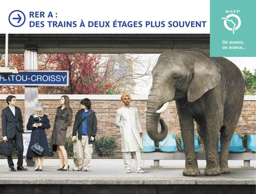 RATP_2004_RER2Etages-4.jpg