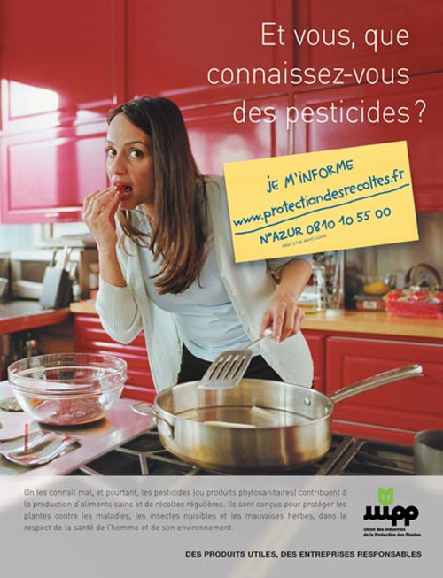 UIPP_Femme.jpg