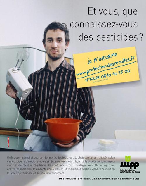 UIPP_Homme-4.jpg