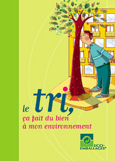 18-EcoEmb_TriEnvironnement-4-a133f.jpg