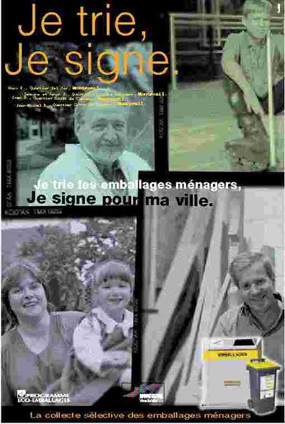 22-Montreuil_1999_TriEtSigne-4-b8967.jpg