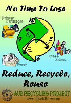 AUB_Recycling-5-1b487.jpg