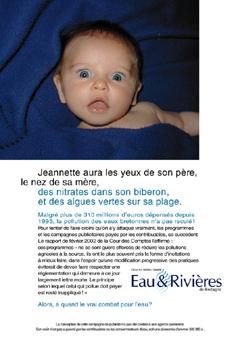 ERB_Jeannette_XS.jpg