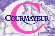 Etiquette_Courmayeur_Venus.jpg