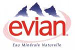 Etiquette_Evian.jpg