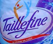 Etiquette_Taillefine_gout.jpg
