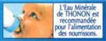 Etiquette_Thonon_bebe.jpg