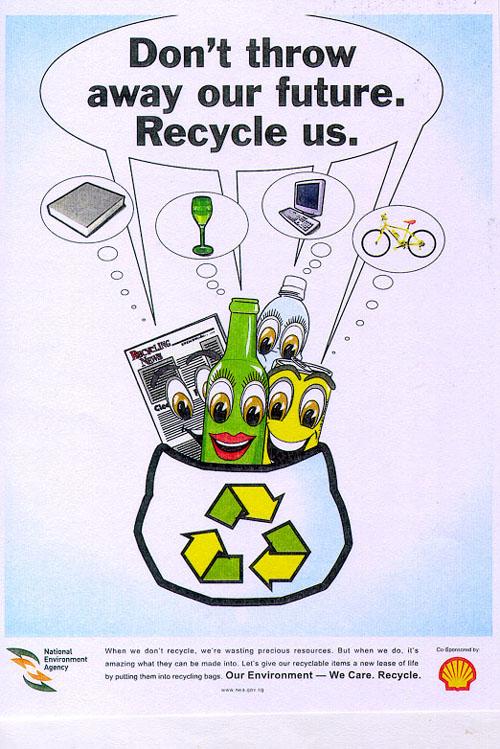 NationalEnvironmentAgencyOfSingapore_RecycleUs-4.jpg