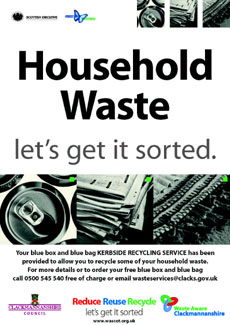 Wascot_ClackmannanshireKerbsideRecycling-4-918ae.jpg