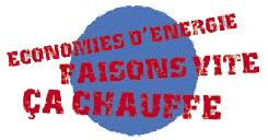Slogan de la campagne