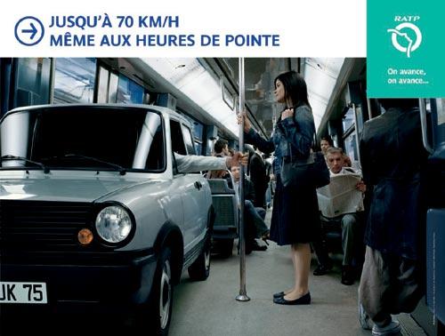 RATP_2005_PerfMetro-4.jpg