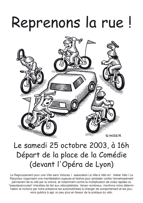 RVV_Tract2003_ReprenonsLaRue-4.jpg