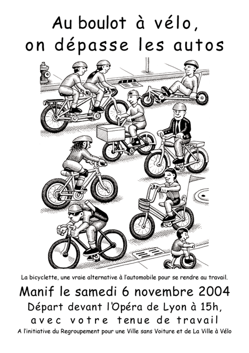 RVV_Tract2004_BoulotAVelo.png