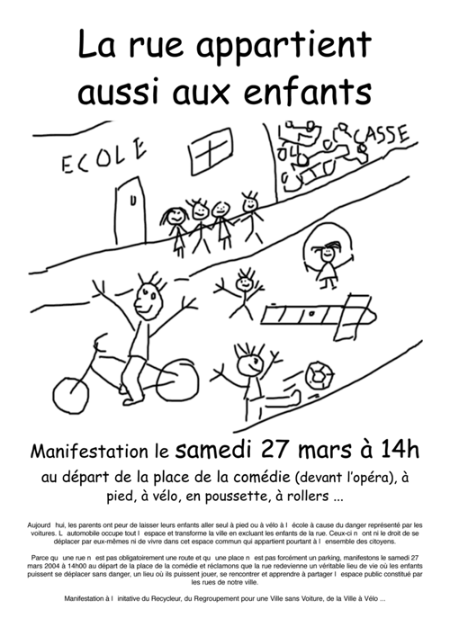 RVV_Tract_RueAuxEnfants.png