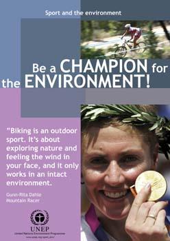 UNEP_SportEnvironment01-5.jpg