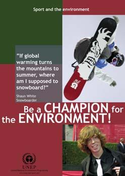 UNEP_SportEnvironment02-4.jpg