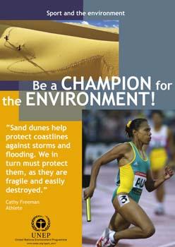 UNEP_SportEnvironment05-4.jpg