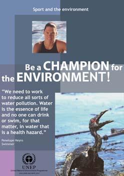 UNEP_SportEnvironment08-4.jpg