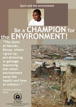 UNEP_SportEnvironment09-4.jpg