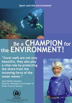 UNEP_SportEnvironment10-4.jpg