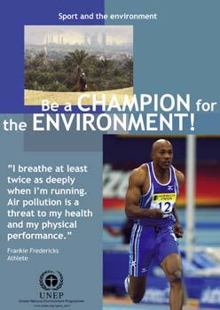 UNEP_SportEnvironment11-4.jpg