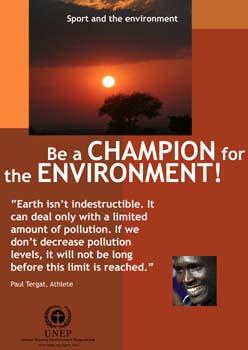 UNEP_SportEnvironment12-4.jpg