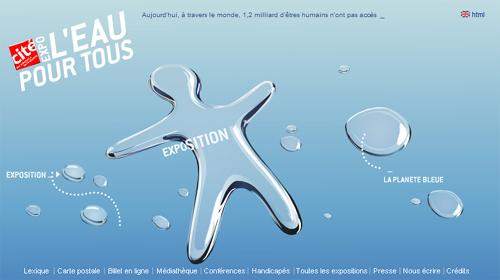 Expo-eau-pour-tous.jpg