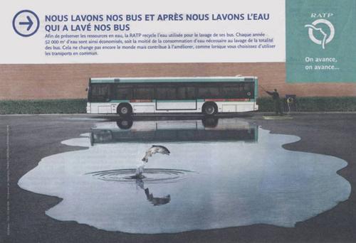 RATP_2006_eau.jpg