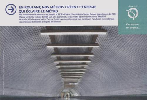 RATP_2006_energie.jpg
