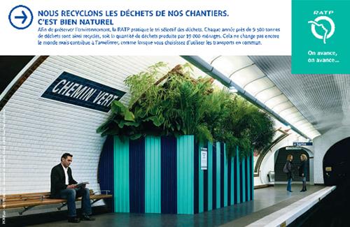 RATP_2006_recyclage.jpg