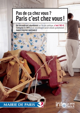 paris-proprete1.jpg