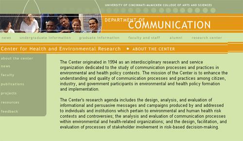 CenterForHealth_EnvironmentalResearch.jpg