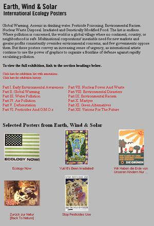 CenterPoliticalGraphics_EarthWind_Solar.jpg