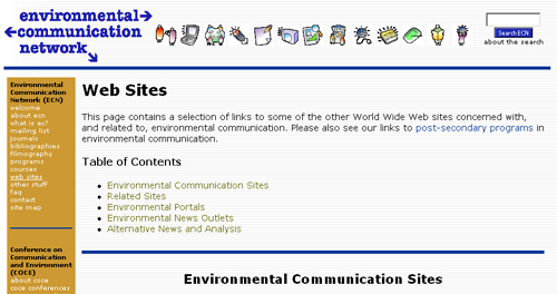 EnvironmentalCommunicationNetwork_Sites.jpg