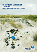surfrider-pollution.jpg