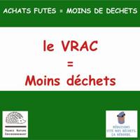 AchatsFutes_10vrac.jpg