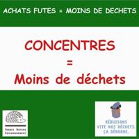 AchatsFutes_1concentre.jpg