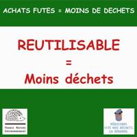 AchatsFutes_2Reutilisable.jpg