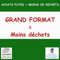 AchatsFutes_4GDformat.jpg