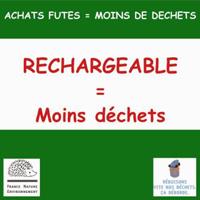 AchatsFutes_6Recharge.jpg