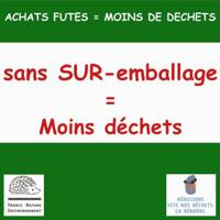 AchatsFutes_9suemballages.jpg