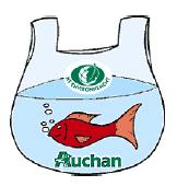 Auchan_VisuelCampagne.jpg
