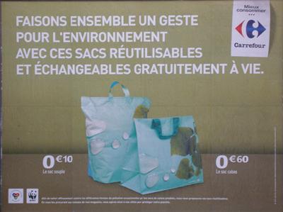 Carrefour_Affiche.jpg